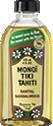 monoï bois de santal