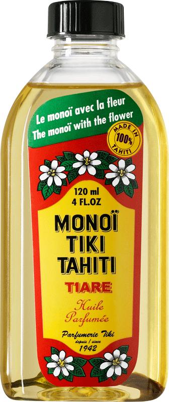 monoi