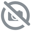 Bath salts TIKI Vanilla 4 oz